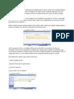 phpmyadmin.docx