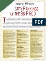 score50098.pdf