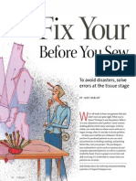 Fix_your_patterns_before_you_sew.pdf