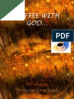 40_days_prayer_journal_coffee_version.ppt