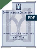 brosura derivate bvb.pdf