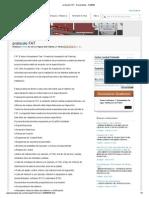 Protocolo FAT - Documentos - Nut3008