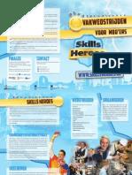 SH_flyer_WEBv3.pdf
