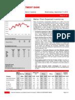 20130911_Public Investment_Bank.pdf