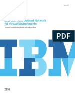 IBM-SDn_VE_white_paper.pdf
