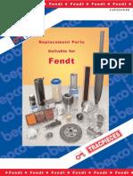 Fendt katalog