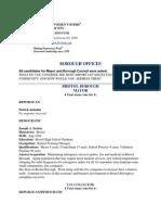 BOROUGH OFFICES BUCKS COUNTY-LWV VOTERS GUIDE.pdf