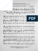 levy-076.020.pdf
