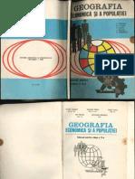Geografia_X_85.pdf