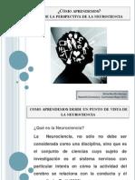 cmoaprendemosdesdelaneurociencia-110529165148-phpapp02