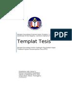 4b_CADANGAN CONTOH FORMAT THESIS TEMPLATE.doc