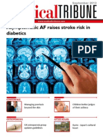 Medical_Tribune_September_2013.pdf