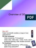3G1.ppt