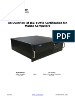 An_Overview_of_IEC-60945_Certification.pdf