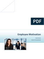 motivating_employees.pdf