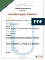 Guia Act 6 Trabajo Colaborativo 1-2013-2