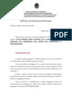 09 - Respostas Impugnacoes - 13102011