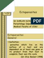 Ectoparasites.ppt UISU.ppt