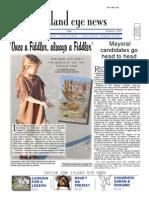 The Island Eye News - November 1, 2013.pdf