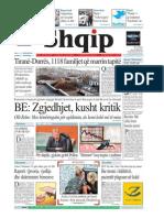 20090304 - SHQIP - Shkrim per Bekim Fehmiun.pdf