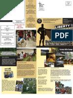 LibertyDeafCamp 14
