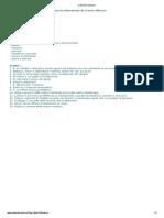 CaisseFormulaCH.pdf