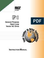 027-GP1001