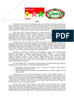 Sejarah berdirinya JMKI 2013.docx