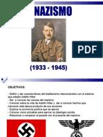 4nazismoconimagenes-110428190333-phpapp02