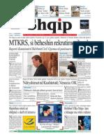20090308 - SHQIP Yllka Mujo interviste.pdf