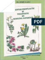 Indreptar_Profilactic_si_Terapeutic_de_Medicina_Naturista_Dr_Doru_Laza.pdf