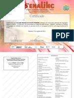 Certifidado_de_Participação-[ID#12094]