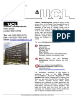 FrancesGardner.pdf