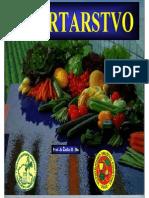 povrće datira oregon broj 1 stranica za upoznavanje u Americi