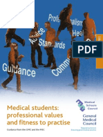 Medical_students_-_professional_values_and_fitness_to_practise_Jun_13.pdf