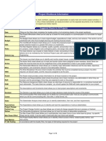 Project-Management-Workbook.xls