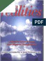 Dreaming Realities - Overdurf  & Silverthorn