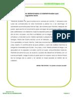 Los Determinantes Ejercicios02