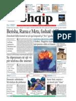 20090315 - SHQIP.pdf