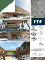 Brick Studio Work, Spring 2013AS_04_SCHA_J.pdf