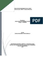 100410_354_RECONO_2013 I.pdf