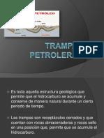 TRAMPAS PETROLERAS.pptx