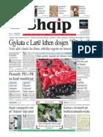 20090316 - SHQIP.pdf