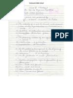 DPSVEN24Dec20121237390.pdf