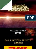 Faizan Ashrf