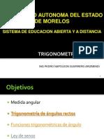 5 Trigonometria Pga 1 (1)