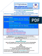 Atlas of Salivary Gland Tumor Cytopathology.pdf