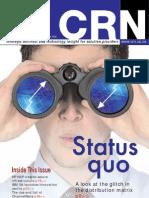 Computer Reseller News SA June 2008