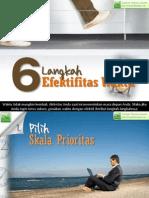6 efektivitas waktu.pdf