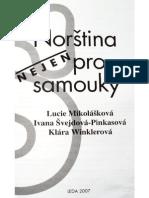 norstina ucebnice_nejen pro samouky.pdf